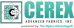 cerex-logo-small