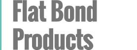 flat-bond-products