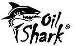 oil-shark-logo