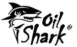 oil-shark-logo