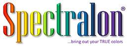 spectralon-logo