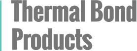 thermal-bond-products