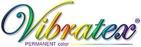vibratex-logo